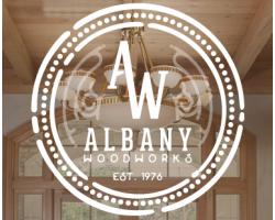 Albany Woodworks, Inc logo