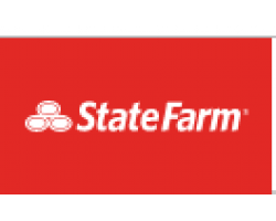 Barbara Murray - State Farm Insurance Agent logo
