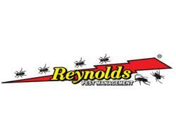 Reynolds Pest Management, Inc logo
