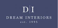 Dream Interiors logo