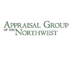 Appraisal Group of the Northwest, LLP logo