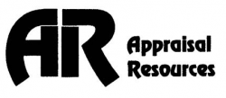 Appraisal Resources logo