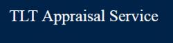 TLT Appraisal Service logo