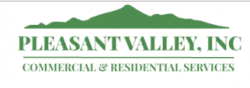 Pleasant Valley, Inc. logo