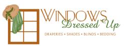 Windows Dressed Up logo