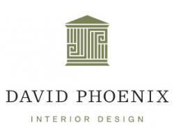 David Phoenix Inc. logo