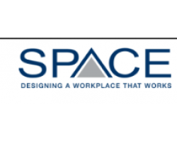 SPACE, Inc. - Flint logo