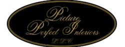 Picture Perfect Interiors logo