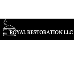 Royal Restoration logo