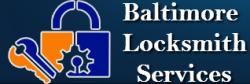 Baltimore Locksmith Services logo
