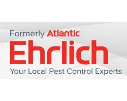 Atlantic Exterminating logo