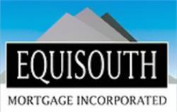 Equisouth Mortgage logo