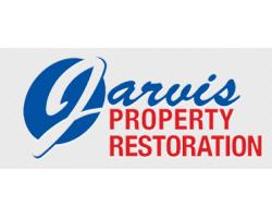 Jarvis Property Restoration logo