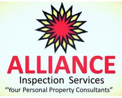 A Pro Alliance Inspection Services, LLC logo