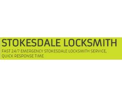 Stokesdale Locksmith logo