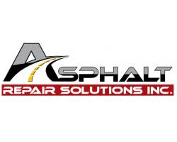 Asphalt Repair Solutions Inc logo