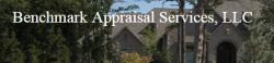 Benchmark Appraisal Services, LLC logo