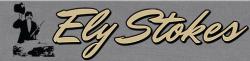 Ely Stokes Fireplace logo