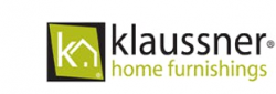 Klaussner Home Furnishings logo