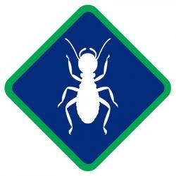 Affordable Termite Control logo