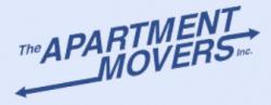 Apartment Movers Inc logo