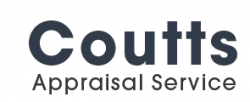 Coutts Appraisal Service logo