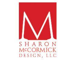 Sharon McCormick Design, LLC logo