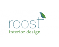 Roost Interior Design logo