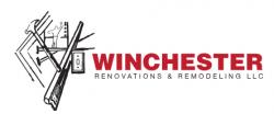 Winchester Renovations & Remodeling, LLC logo