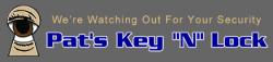 Pat's Key