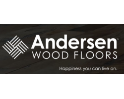 David Wood Floors, Inc. logo