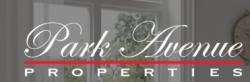 Barnett Real Estate logo