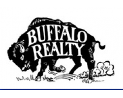 Buffalo Realty, LLC logo