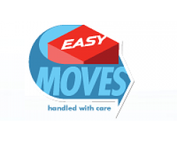 Easy Moves logo