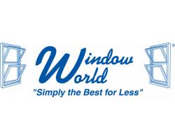 Window World of the Ozarks, LLC logo