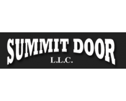 Summit Door LLC logo