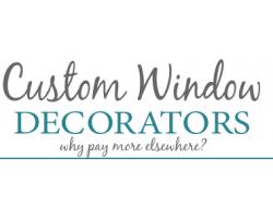 Custom Window Decorators logo