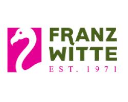 Franzwitte logo
