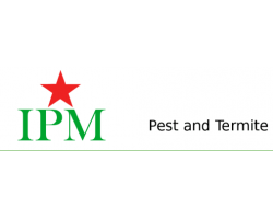 Innovative Pest Management logo