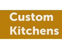 Novel Kitchens, Inc. logo