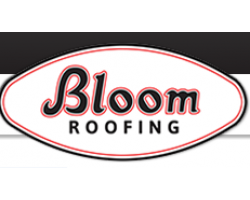 Bloom Roofing Systems Inc. logo