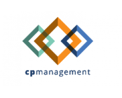 CPManagement, Inc. logo
