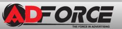 American Decor logo
