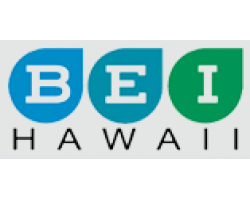 Bei Hawaii logo