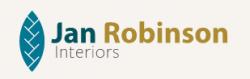 Jan Robinson Interiors logo