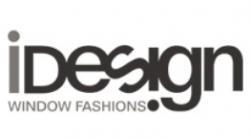 Idesign Window Fashions logo