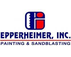 Epperheimer Inc logo
