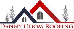 Danny Odom & Son Roofing logo