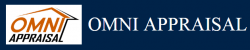 Rocky Mountain Appraisers logo