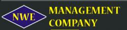 NWE Management Company logo